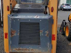 Used 2054 Mustang A/C T-Bar - picture1' - Click to enlarge