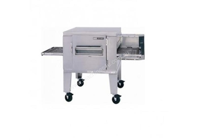 LINCOLN Impinger I Gas Conveyor Pizza Oven 1456-1