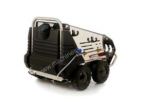 Jetwave Hynox 130, 1900PSI Professional Hot Water Cleaner - picture2' - Click to enlarge
