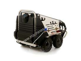 Jetwave Hynox 130, 1900PSI Professional Hot Water Cleaner - picture17' - Click to enlarge