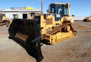 2000 Caterpillar D5M XL Bulldozer *CONDITIONS APPLY*