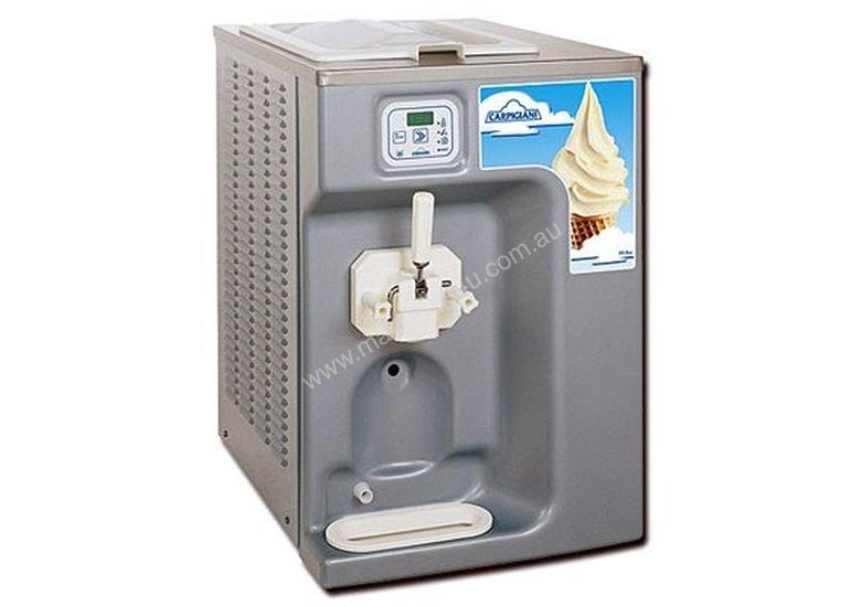 Carpigiani 191P N'ICE Dream - Single Flavour - Icecream Machine