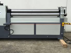 SM-MCR1604, 1600mm x 4mm Motorized Metalworking - picture13' - Click to enlarge