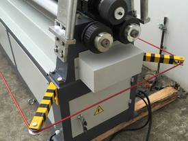 SM-MCR1604, 1600mm x 4mm Motorized Metalworking - picture12' - Click to enlarge