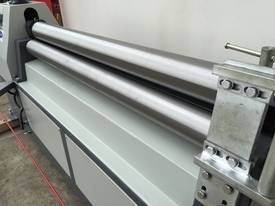 SM-MCR1604, 1600mm x 4mm Motorized Metalworking - picture15' - Click to enlarge