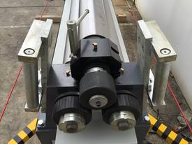 SM-MCR1604, 1600mm x 4mm Motorized Metalworking - picture19' - Click to enlarge