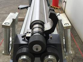 SM-MCR1604, 1600mm x 4mm Motorized Metalworking - picture5' - Click to enlarge