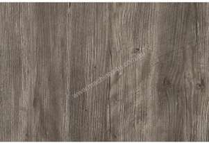 F.E.D. RD179 Rectangle 1200x800 Table Top - Storm