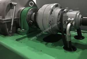 Alfawest Decanter Centrifuges