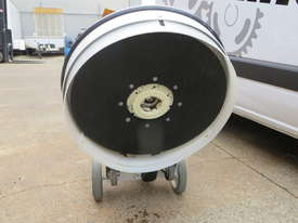ex demo Polivac Stingray Burnisher SL2000 15 available near new - picture3' - Click to enlarge