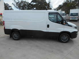 2018 Iveco DAILY 35 170 - picture3' - Click to enlarge