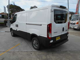 2018 Iveco DAILY 35 170 - picture6' - Click to enlarge