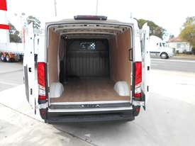 2018 Iveco DAILY 35 170 - picture9' - Click to enlarge