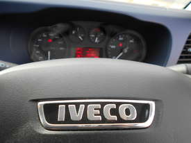 2018 Iveco DAILY 35 170 - picture16' - Click to enlarge