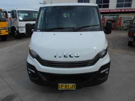 2018 Iveco DAILY 35 170 - picture18' - Click to enlarge