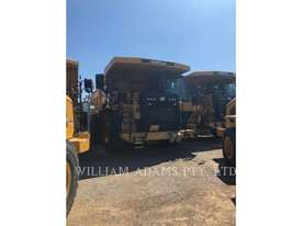 CATERPILLAR 773GLRC Off Highway Trucks - picture1' - Click to enlarge