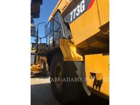 CATERPILLAR 773GLRC Off Highway Trucks - picture2' - Click to enlarge