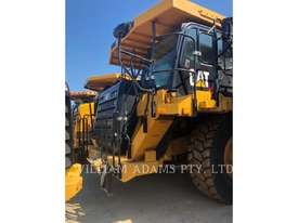 CATERPILLAR 773GLRC Off Highway Trucks - picture3' - Click to enlarge