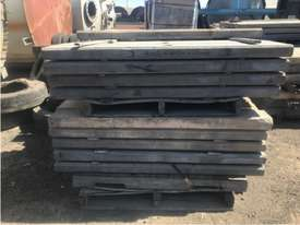 Concrete Sleepers - picture1' - Click to enlarge
