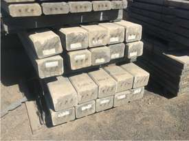 Concrete Sleepers - picture6' - Click to enlarge