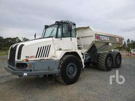 TEREX TA300 Articulated Dump Truck - picture0' - Click to enlarge