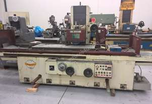 Freeport used surface grinder