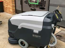 Scrubbers - save thousands ! - picture0' - Click to enlarge