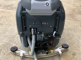Scrubbers - save thousands ! - picture1' - Click to enlarge