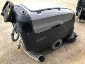 Scrubbers - save thousands ! - picture2' - Click to enlarge