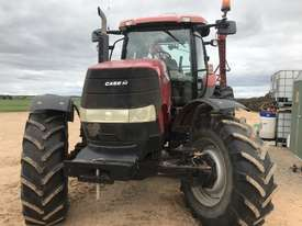 Case IH Puma 180 FWA/4WD Tractor - picture0' - Click to enlarge