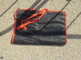 Unused 25pc Neilson Spanner Set - 3836-29 - picture2' - Click to enlarge