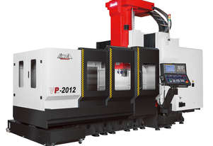 Awea VP-2012 Double Column Machining Centre