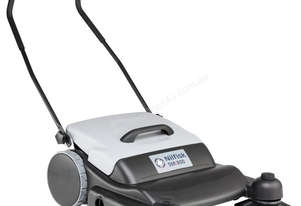 Nilfisk Advance SW250 Walk Behind Sweeper