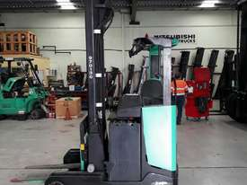 Good Condition 2012 Mitsubishi RB20NH Forklift for sale - picture0' - Click to enlarge