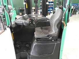 Good Condition 2012 Mitsubishi RB20NH Forklift for sale - picture1' - Click to enlarge