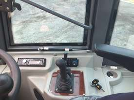 2019 TASMAN Wheel Loader TL280 Deutz Engine QuickHitch Aircon Cab - picture5' - Click to enlarge