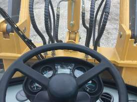 2019 TASMAN Wheel Loader TL280 Deutz Engine QuickHitch Aircon Cab - picture7' - Click to enlarge