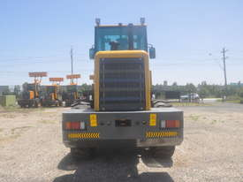 2019 TASMAN Wheel Loader TL280 Deutz Engine QuickHitch Aircon Cab - picture6' - Click to enlarge
