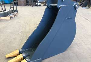8 TONNE 450MM EXCAVATOR GP BUCKETS