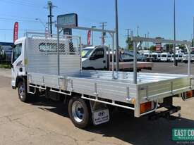 2019 Hyundai MIGHTY EX4  Tray Dropside   - picture4' - Click to enlarge