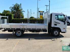 2019 Hyundai MIGHTY EX4  Tray Dropside   - picture8' - Click to enlarge
