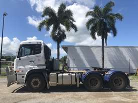 2010 UD GW470 Prime Mover (L W B) - picture0' - Click to enlarge
