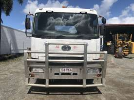 2010 UD GW470 Prime Mover (L W B) - picture1' - Click to enlarge