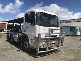 2010 UD GW470 Prime Mover (L W B) - picture2' - Click to enlarge