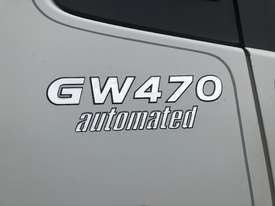 2010 UD GW470 Prime Mover (L W B) - picture3' - Click to enlarge