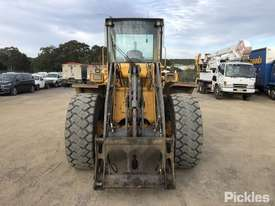 1997 Volvo L70C - picture1' - Click to enlarge