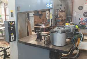 Band Resaw for sale