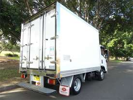 2010 Isuzu N Series - picture2' - Click to enlarge