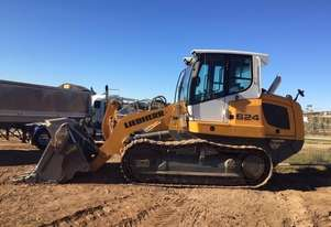 View Crawler Loaders for Sale - New & Used | Machines4u