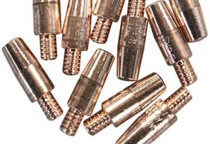 Lincoln Electric Copper Plus Contact Tip 1/16